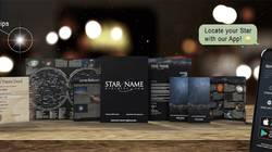 Your chance to win the Extra Bright Star Gift Set