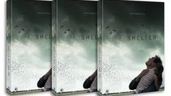 Win Take Shelter Limited Edition Blu-ray