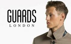 Free Guards London voucher worth £250 up for grabs